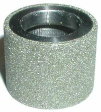 Drill Doctor 100-Grit Course Grinding Wheel