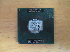 Intel Core 2 Duo 2.4GHz 6M 1066Mhz CPU Processor 478 pin SLAQA E8135