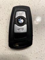 BMW Smart Key  3 Button Key Fob OEM Remote Keyless Entry YGOHUF5662