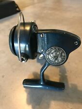 Vintage Alcedo Micron Spinning Fishing Reel Made in Italy