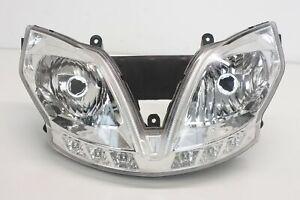 CFmoto CF 650 TK 2014 Front light headlight 10800094