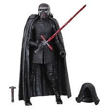 Star Wars The Black Series Supreme Leader Kylo Ren: Rise of Skywalker 6