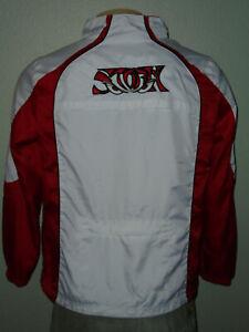 Lake Elsinore Storm G-III Minor League Baseball Lightweight Jacket Youth XL