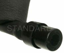 Standard Motor Products V529 PCV Valve