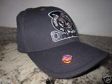 Arizona Diamondbacks World Series 2001 Champs New Era Cap Hat