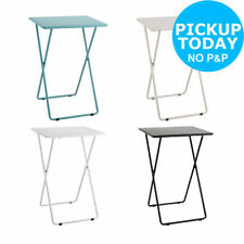 Argos Contemporary Side & End Tables