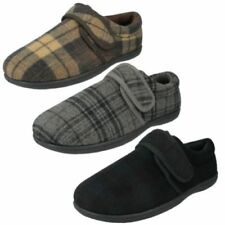 Textil Aus Pantoffeln Günstig KaufenEbay Herren doerxWCB
