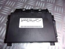 Calculateur de boite automatique Mercedes classe E W211 A0325452432