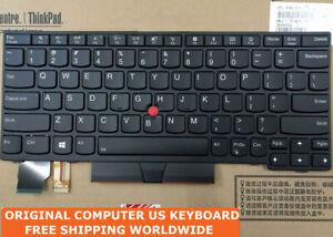THINKPAD X280 01yp120 01yp160 01yp200 Us Backlight Keyboard
