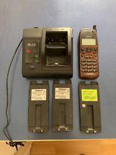 Nokia THX-41AT Ladestation Für Nokia 232