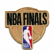 2020 Los Angeles Lakers NBA Champions 2 Patch Combo Finals 17 X Champs Envy