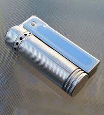 Vintage Imco Junior 6600 petrol trench lighter. New old stock. Made in Austria.