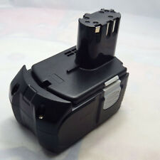 18V Battery for Hitachi Cordless Drill 327731,BCL 1815,EBM 1830,CJ 18DL,DS 18DL