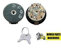 SureFit Drive V-Belt Ariens 07200010 Gravely Compact Pro 34 PM34Z Zoom ZT 34 50