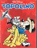 fumetto TOPOLINO WALT DISNEY numero 2081