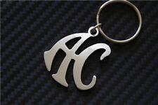 AC Cobra Keyring Keychain Schlüsselring Porte-clés Kit Car 427 Shelby Ace GT 1 2
