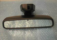 Innenspiegel Spiegel EC / LED /GTO BMW 9134468 5er E39 6er M6 E63 7er E65 X3 E83
