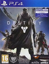 Activision BLIZZARD Ps4 - Destiny Vanguard Edition