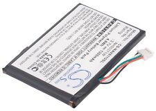 Premium Battery for Navigon 8310, 8110, 81xx Quality Cell NEW