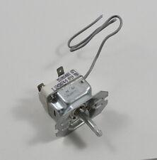 Schalter für Thermostat Temperaturregler Temperaturfühler (EGO 5519014801)