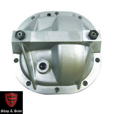 NEW Ford Mustang 8.8 Differential Cover Rear End Girdle System FastShip A+Seller