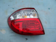 Nissan Maxima A33 Tail Light outside Left #2 Brisbane