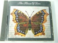 The house of Love Shine On Japan CD 1990