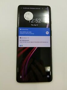 One Plus 8 IN2019 128GB Verizon Check IMEI Great Condition HS-957