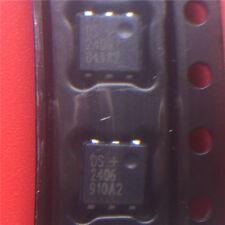 (1PCS) DS2406P IC SW DL DRESS W/1K MEM 6-TSOC 2406 DS2406 2406P