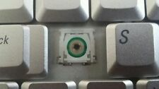 Dell Inspiron 1525 1420 1520 1521 1525 Laptop UK one key type A1