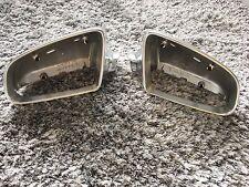 Audi ALU Spiegelkappen Spiegelgehäusen A3 S3 8P A4 S4 B7 B8 S6 A6 4F