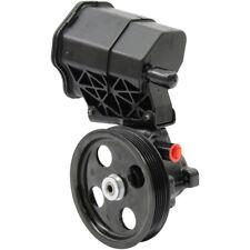 Power Steering Pump ACDelco Pro 36P1642 Reman fits 03-07 Dodge Ram 1500