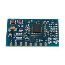 Matrix Glitcher V1 RUN Chip Board for Xbox 360 /Xbox 360 S Slim Motherboard