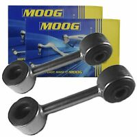 MOOG Front Anti Roll Bar Drop Links for VW Transporter & Caravelle T4 1990-2004
