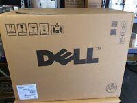 NEW IN BOX DELL LASER PRINTER 5230dn DUPLEX NETWORK 0Y898R
