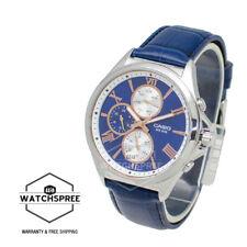 Casio Men's Standard Analog Watch MTPE316L-2A2