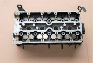 Zylinderkopf Opel Vectra B X16XEL 90400188