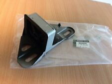 Genuine Renault Clio Rear Exhaust Mounting 7700424339