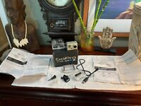 GoPro Hero 1 Action Camera Camcorder +Waterproof Housing+More YHDC5170 Works LOT