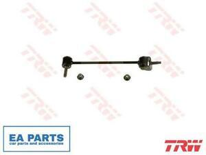 Rod/Strut, stabiliser for MERCEDES-BENZ TRW JTS1010