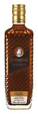 Bundaberg Rum Royal Liqueur Salted Caramel 700ml