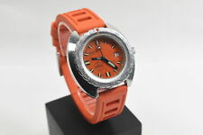 Doxa Original Aqua Lung US Divers Co Sub 300T Professional Dive Watch