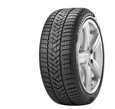 winter tyre 305/35 R19 102W PIRELLI Winter SottoZero 3