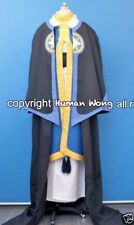 Card Captor Sakura Clow Reed Cosplay Costume Size M