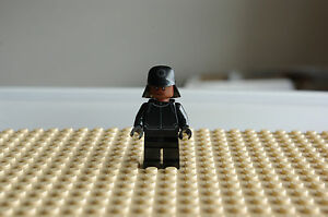 LEGO Star Wars Officer from 75132 (Like New!)