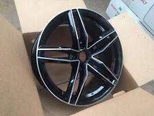 4 Cerchi 337 da 18 pollici adattabili VW Golf 5 6 7 Audi A3 Seat Leon Made Italy