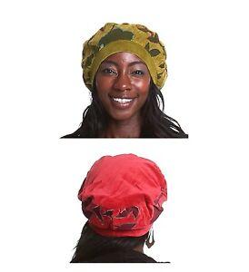 VELVET HAT, VELVET BERET, PIXIE WINTER HAT, LADIES HAT, WOMEN'S HAT