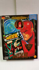 Famous Covers Daredevil