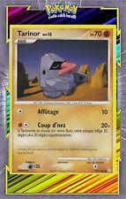 Tarinor - DP6:Eveil des Legendes - 109/146 - Carte Pokemon Neuve Française