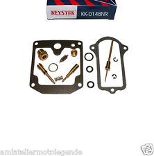 KAWASAKI Z1000 ST/MK2 - Kit de réparation carburateur KEYSTER Réf: KK-0148NR